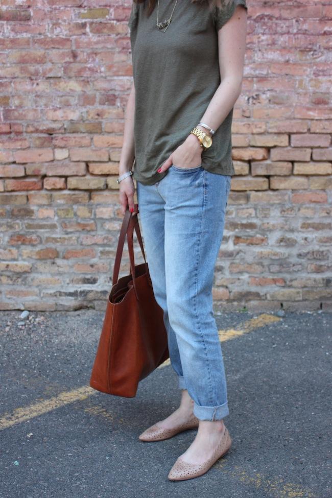 chelsea+lane+zipped+truelane+blog+minneapolis+fashion+style+blogger+justfab+denim+shoedazzle+flats+madewell+transport+tote+wwill+the+beast+jewelry4.jpg