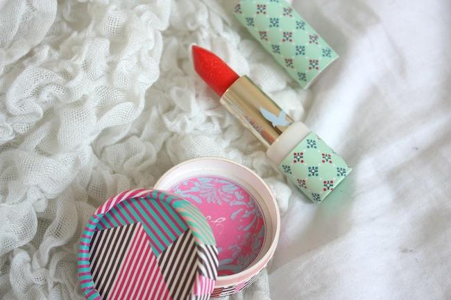 chelsea+lane+truelane+zipped+blog+minneapolis+fashion+style+blogger+yon+ka+paris+skincare+paul+and+joe+beauty+spring1.JPG