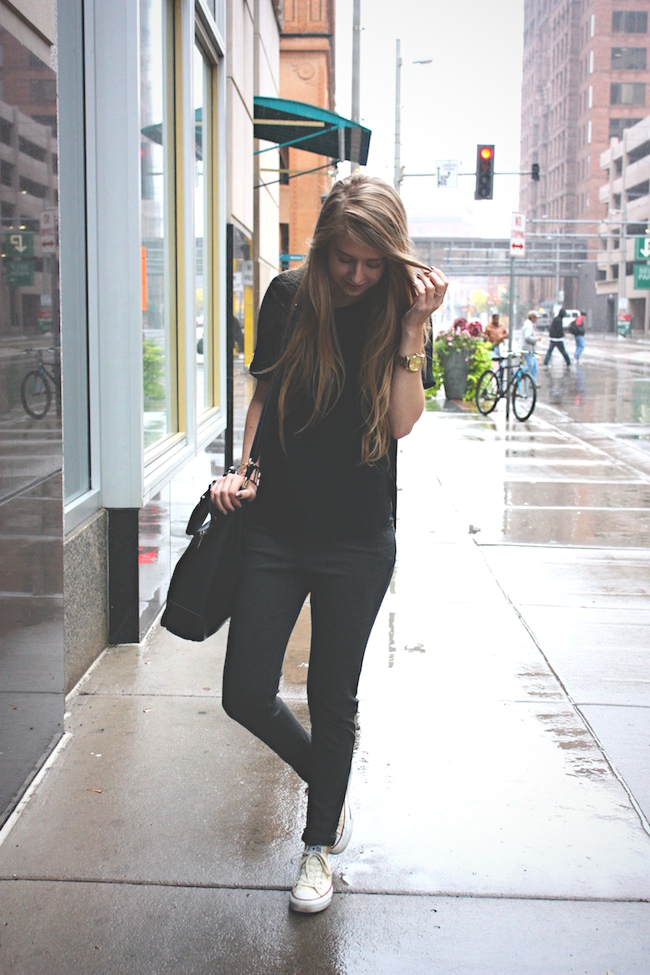 chelsea+lane+zipped+truelane+blog+minneapolis+style+fashion+blogger+zara+parc+boutique+costa+blanca+nyc+skinnies+converse+chuck+taylor+lowtop+offwhite+vince+camuto+micha+tote4.jpg