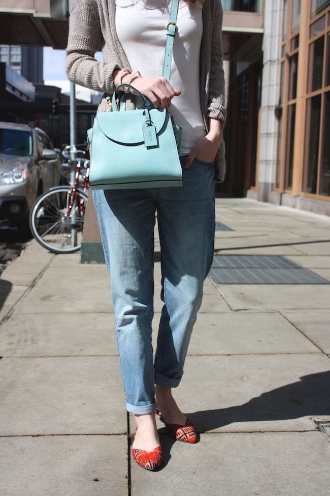 chelsea+lane+truelane+zipped+blog+minneapolis+fashion+blogger+kate+spade+saturday+a+satchel+just+fab+boyfriend+denim+bc+footwear+della+forever+21+hm7.jpg