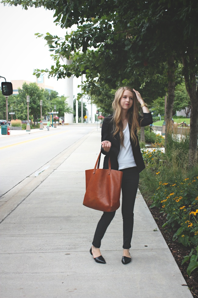 chelsea_lane_minneapolis_fashion_blogger_zipped_blog_parc_boutique_costa_blanca_nyc_skinnies_chinese_laundry_d'orsay_flats_madewell_transport_tote5.jpg