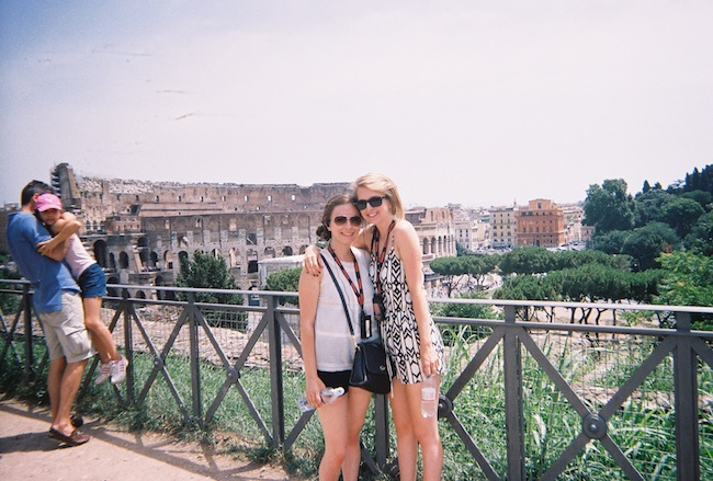 chelsea+zipped+truelane+blog+rome+italy+disposable+camera+prints1.jpg