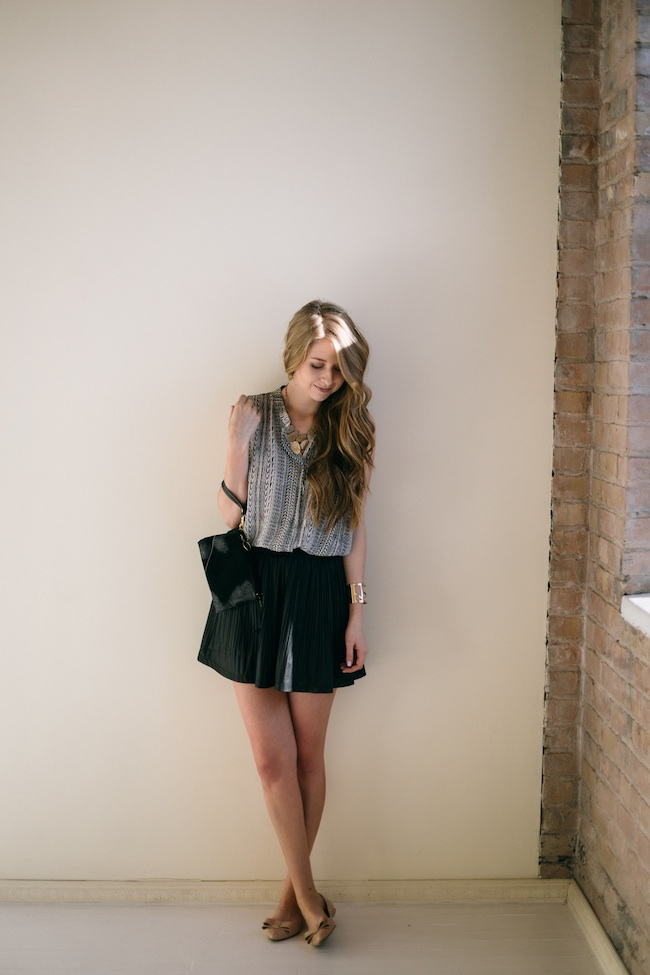 chesea+zipped+truelane+blog+pbj+boutique+leather+skirt+triage+goods+wristlet3.jpg