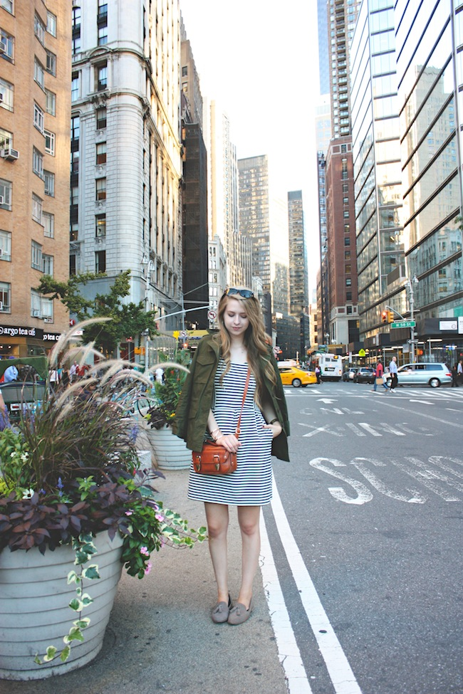 chelsea_lane_zipped_blog_minneapolis_fashion_blogger_new_york_city_madewell_francescas_dv_dolce_vita_loafers2.jpg
