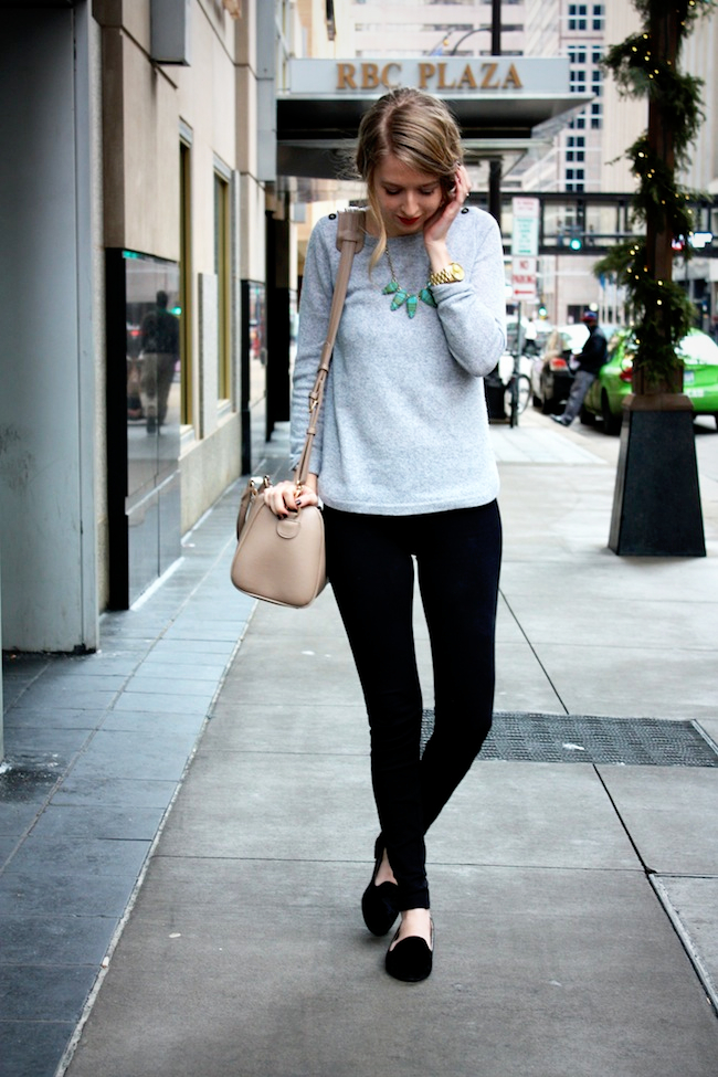 madewell_bateau_sweater_jcrew_pixie_pants_velvet_loafers_francescas2.jpg