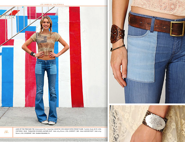 freepeople1.png