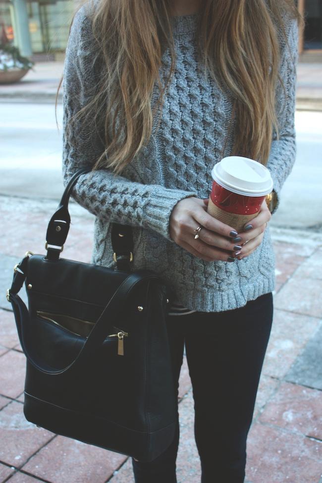 chelsea+lane+zipped+truelane+blog+minneapolis+fashion+style+blogger+madewell+vince+camuto+gap+sam+edelman+petty+black+4.jpg