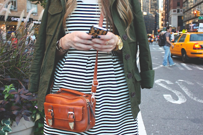 chelsea_lane_zipped_blog_minneapolis_fashion_blogger_new_york_city_madewell_francescas_dv_dolce_vita_loafers4.jpg