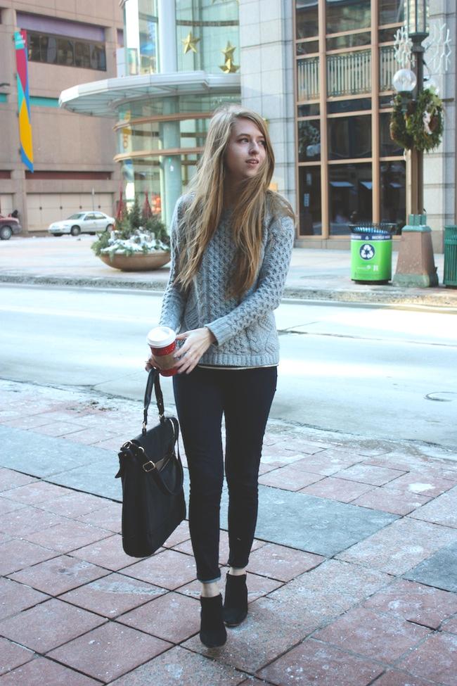 chelsea+lane+zipped+truelane+blog+minneapolis+fashion+style+blogger+madewell+vince+camuto+gap+sam+edelman+petty+black+2.jpg