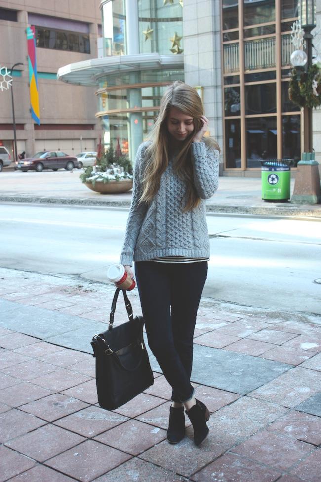 chelsea+lane+zipped+truelane+blog+minneapolis+fashion+style+blogger+madewell+vince+camuto+gap+sam+edelman+petty+black+1.jpg