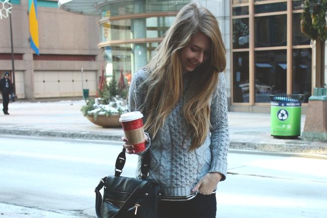 chelsea+lane+zipped+truelane+blog+minneapolis+fashion+style+blogger+madewell+vince+camuto+gap+sam+edelman+petty+black+3.jpg