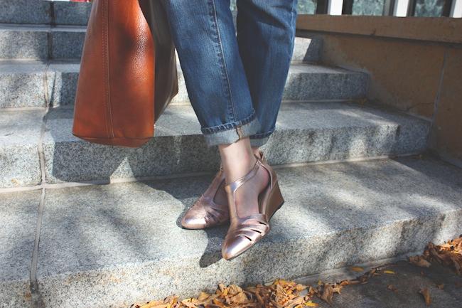 chelsea+lane+zipped+blog+minneapolis+syle+fashion+blogger+truelane+gap+boyfriend+jeans+madewell+transport+tote+bc+footwear+rose+gold3.jpg