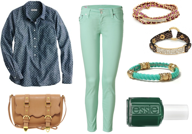 jcrew_true_religion_asos_essie_going_incognito_bauble_bar1.png