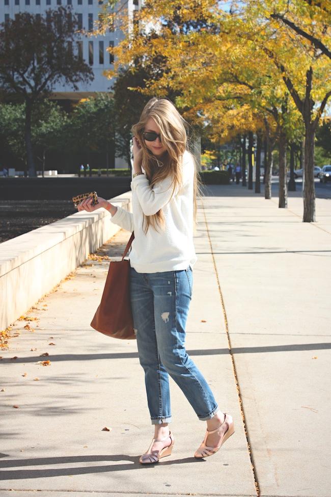 chelsea+lane+zipped+blog+minneapolis+syle+fashion+blogger+truelane+gap+boyfriend+jeans+madewell+transport+tote+bc+footwear+rose+gold2.jpg