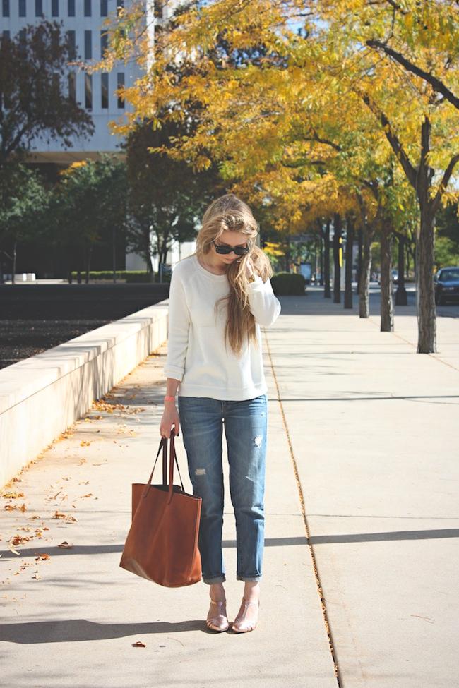 chelsea+lane+zipped+blog+minneapolis+syle+fashion+blogger+truelane+gap+boyfriend+jeans+madewell+transport+tote+bc+footwear+rose+gold1.jpg