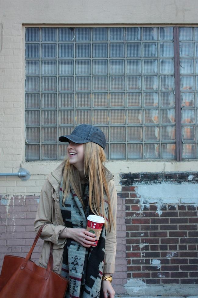 chelsea+lane+zipped+truelane+blog+minneapolis+fashion+style+blogger+apart+style+f21+blanket+scarf+modern+vice+jett+natalie+dylana+boots+parc+boutique+denim+baseball+hat+madewell+transport+tote+gap+denim+leggings1.jpg