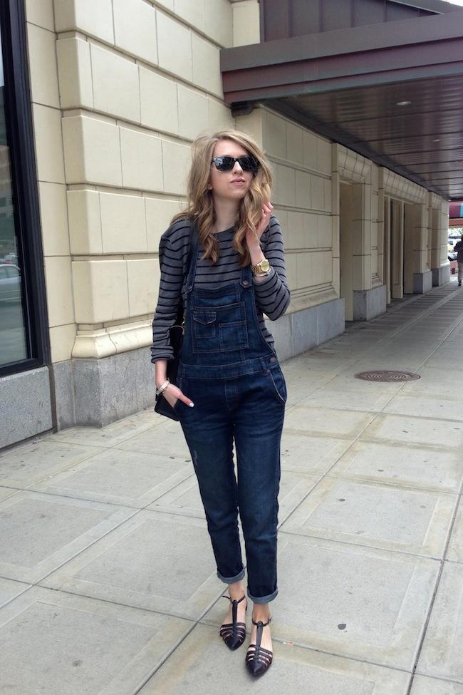 chelsea+lane+zipped+truelane+blog+minneapolis+fashion+style+blogger+free+people+overalls+stripes+justfab+leona+sandals3.jpg