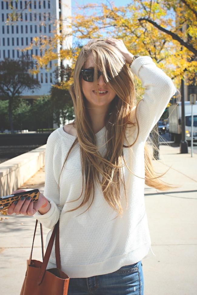 chelsea+lane+zipped+blog+minneapolis+syle+fashion+blogger+truelane+gap+boyfriend+jeans+madewell+transport+tote+bc+footwear+rose+gold7.jpg