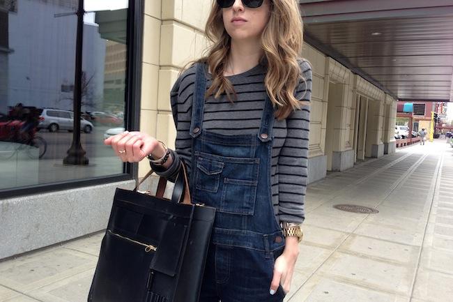 chelsea+lane+zipped+truelane+blog+minneapolis+fashion+style+blogger+free+people+overalls+stripes+justfab+leona+sandals9.jpg