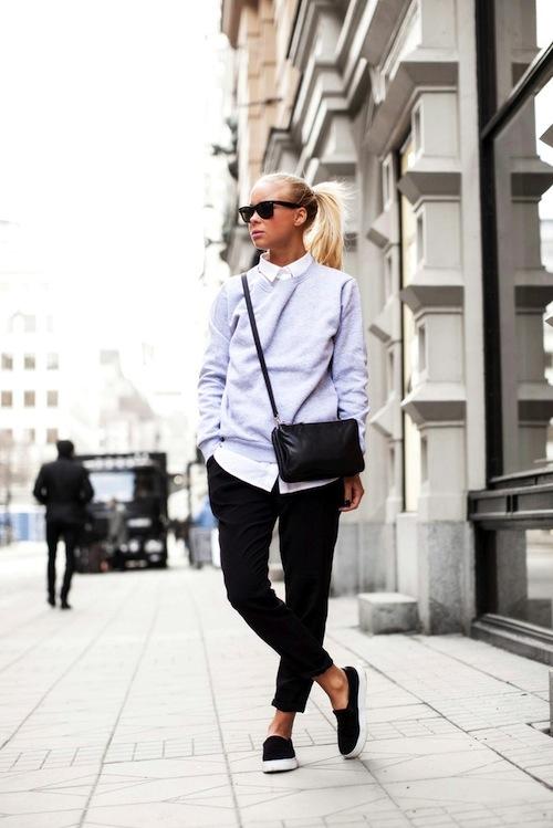 chesea+zipped+truelane+blog+minneapolis+pinterest+inspiration5.jpg