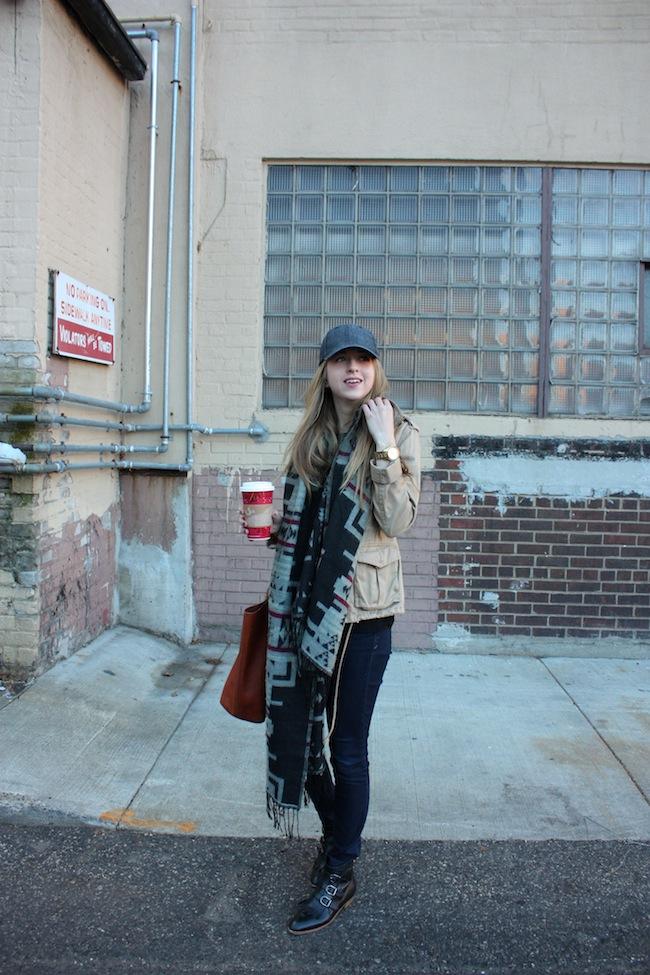 chelsea+lane+zipped+truelane+blog+minneapolis+fashion+style+blogger+apart+style+f21+blanket+scarf+modern+vice+jett+natalie+dylana+boots+parc+boutique+denim+baseball+hat+madewell+transport+tote+gap+denim+leggings6.jpg