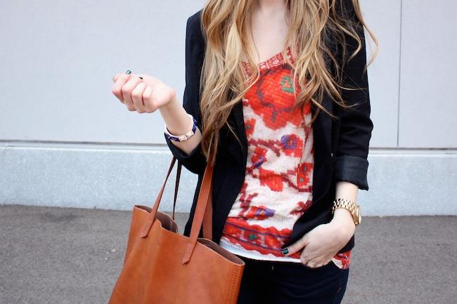 chelsea_lane_zipped_minneapolis_fashion_blog_blogger_urban_Outfitters_hm_blazer_gap_denim_leggings_mia_abie_flats_madewell_transport_tote7.jpg