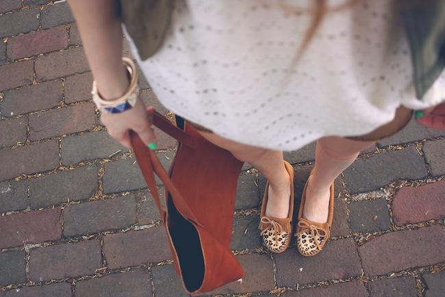chelsea_zipped_minnetonka_summer_lookbook7.jpg