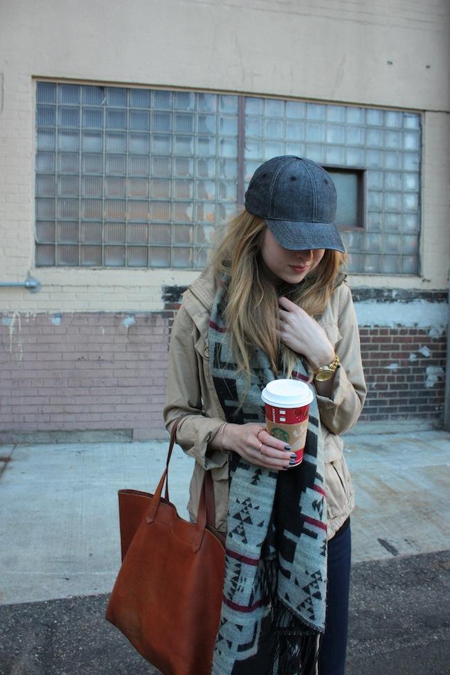 chelsea+lane+zipped+truelane+blog+minneapolis+fashion+style+blogger+apart+style+f21+blanket+scarf+modern+vice+jett+natalie+dylana+boots+parc+boutique+denim+baseball+hat+madewell+transport+tote+gap+denim+leggings5.jpg