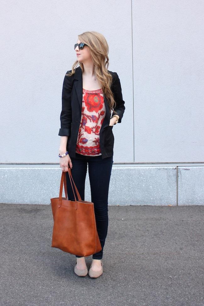 chelsea_lane_zipped_minneapolis_fashion_blog_blogger_urban_Outfitters_hm_blazer_gap_denim_leggings_mia_abie_flats_madewell_transport_tote4.jpg