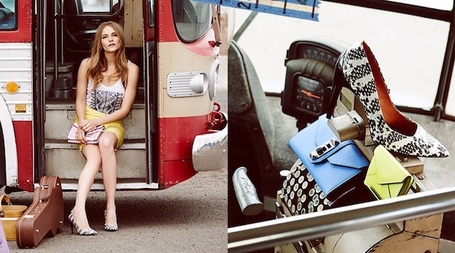 chelsea+lane+zipped+truelane+blog+minneapolis+fashion+style+blogger+rebecca+minkoff1.jpg