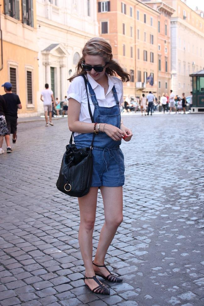 chelsea+zipped+truelane+blog+minneapolis+fashion+style+blogger+justfab+american+eagle+ae+aeo+shortalls+everlane+poplin+white+bucket+bag2.jpg