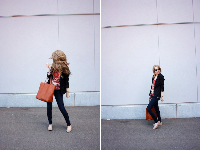 chelsea_lane_zipped_minneapolis_fashion_blog_blogger_urban_Outfitters_hm_blazer_gap_denim_leggings_mia_abie_flats_madewell_transport_tote6.png