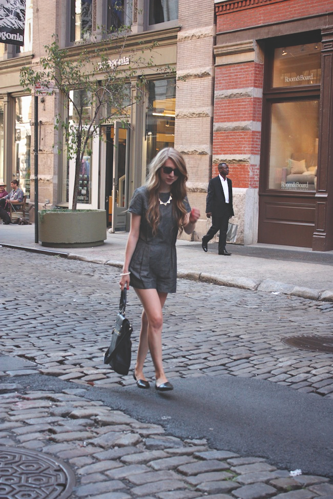 chelsea_zipped_blog_minneapolis_fashion_blogger_new_york_fashion_week_kate_spade_saturday_chinese_laundry_vince_camuto_madewell6.jpg