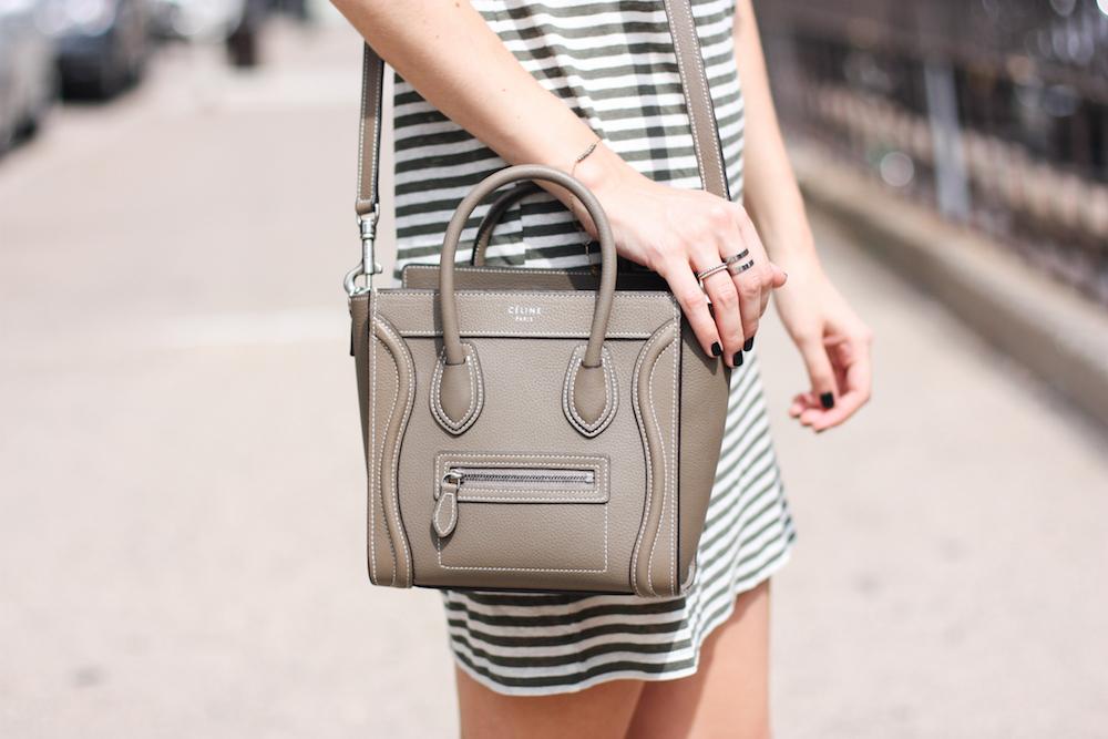 chelsea+lane+truelane+bag+borrow+steal++celine+luggage+nano-6.jpg