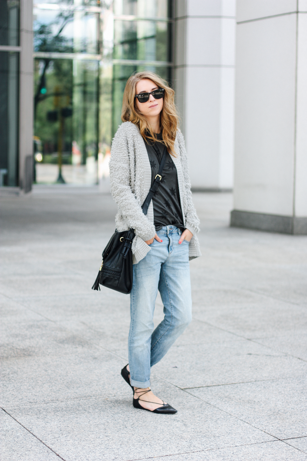 chelsea+truelane+forever+21+fluff+sweater+aldo+justfab+wildfox2.png