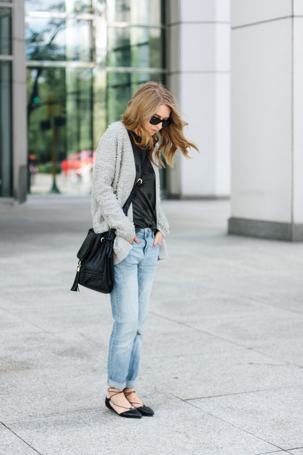 chelsea+truelane+forever+21+fluff+sweater+aldo+justfab+wildfox1.png