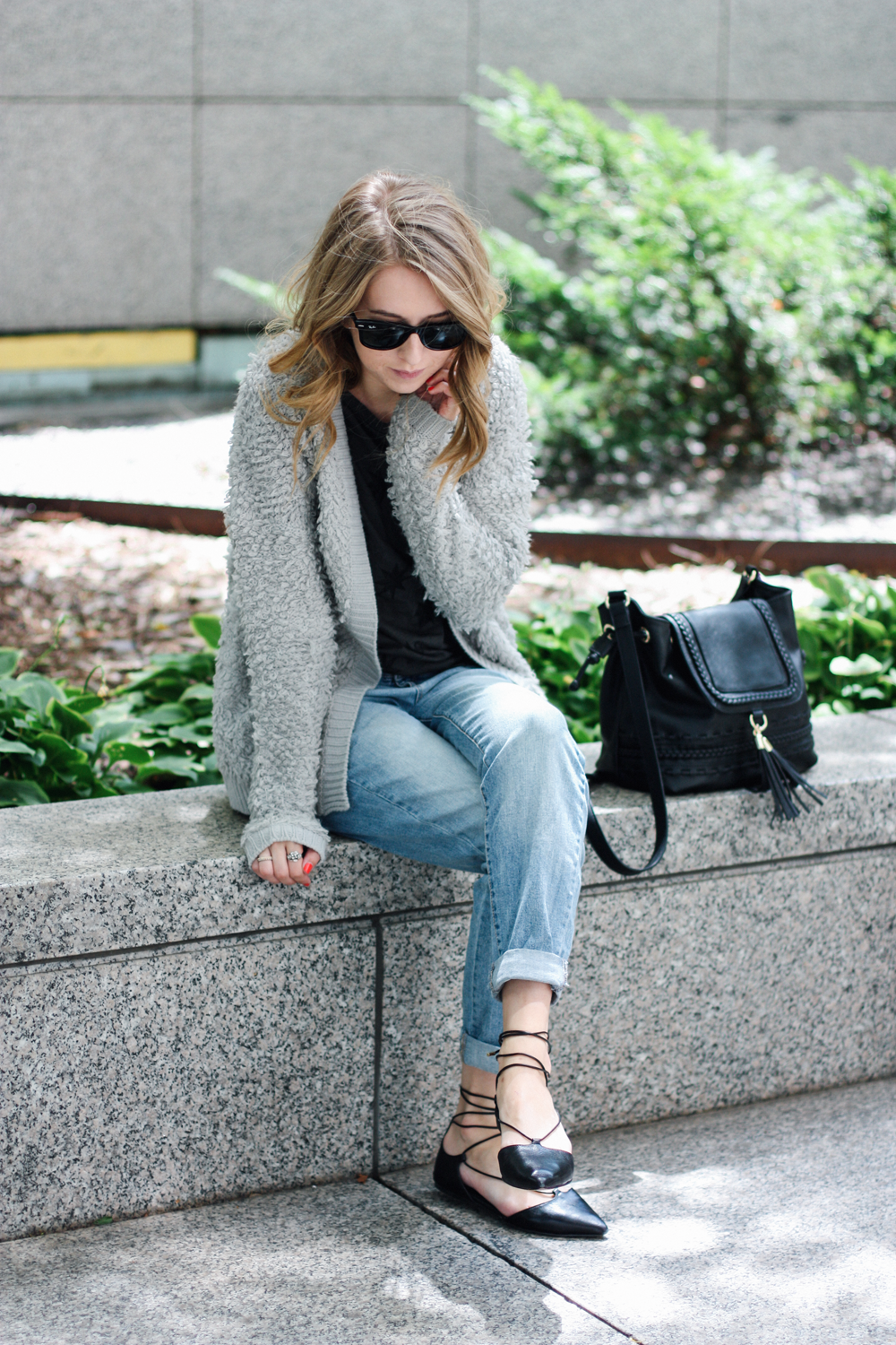 chelsea+truelane+forever+21+fluff+sweater+aldo+justfab+wildfox4.png