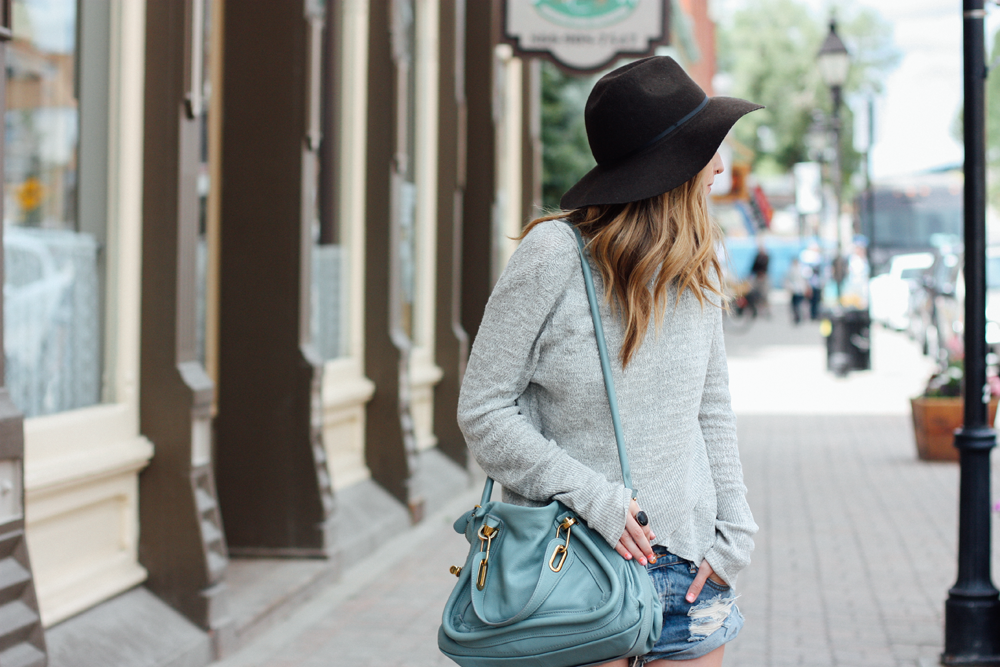 Chloe Paraty, American Eagle hat and Free People sweater via truelane in Leadville, CO.png