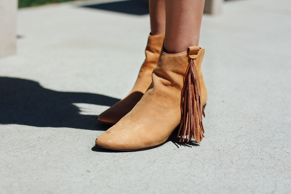 truelane in Matisse Footwear for Cheyenne Frontier Days.png