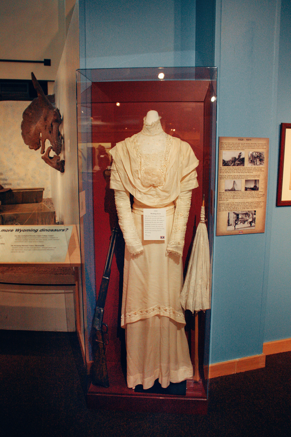 Cheyenne, WY State Museum dress via truelane.png