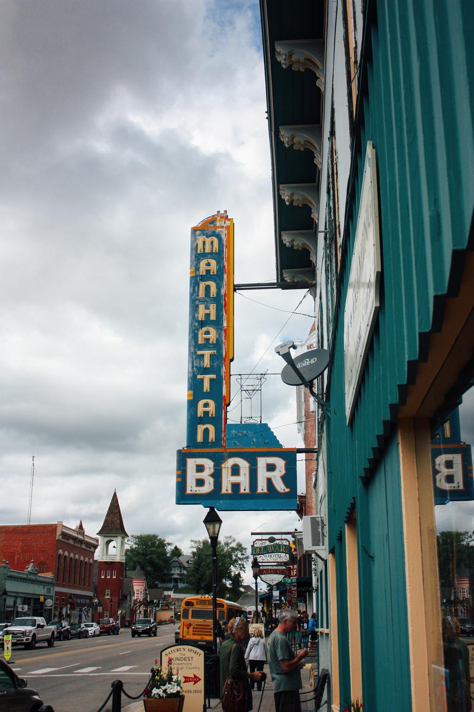 Manhattan Bar, Leadville, CO, via truelane.png