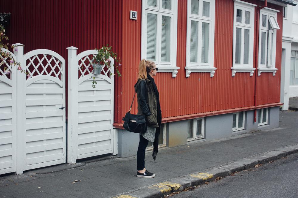 truelane in Reykjavik.png
