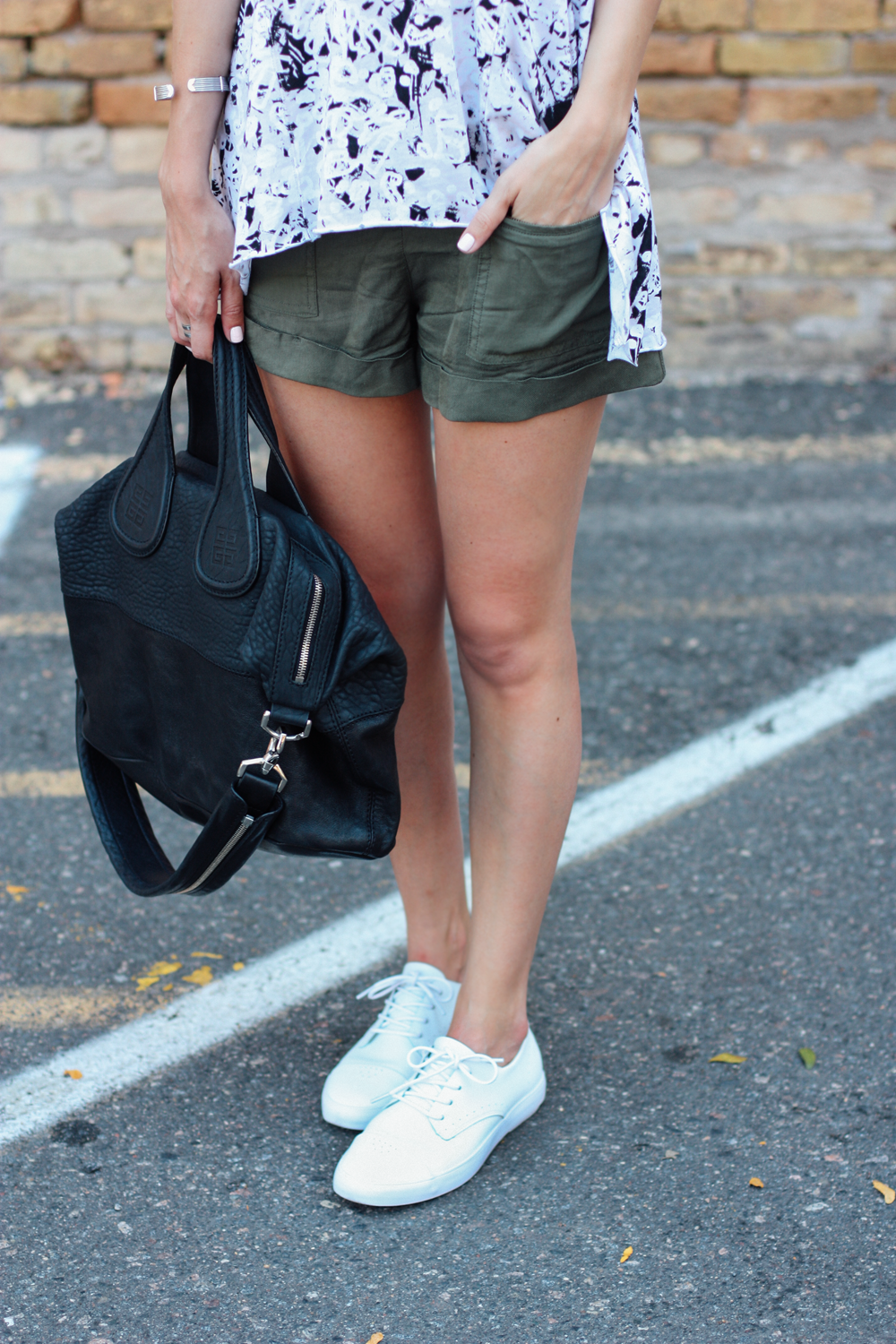 Vans, Forever 21, Unnown Footwear and Givenchy via truelane.png