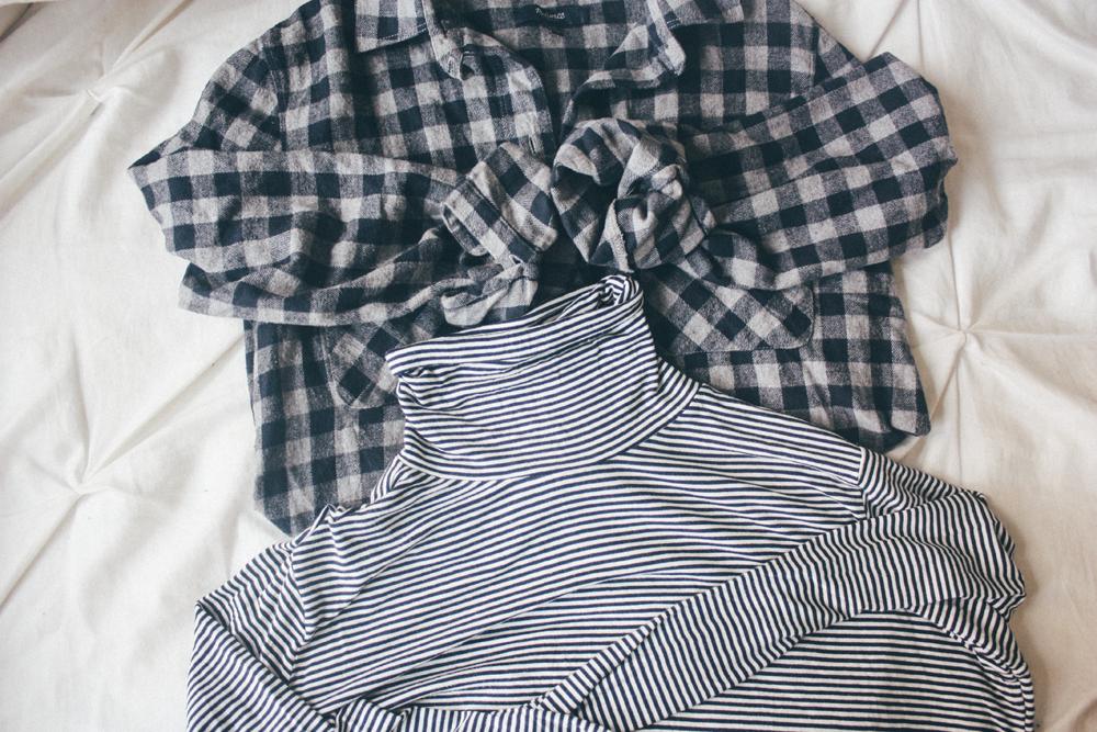 truelane packing light, long sleeve shirts.png