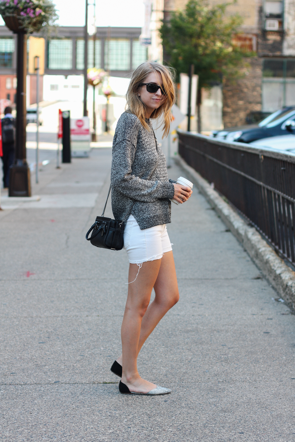 Chelsea Lane in Lou and Grey, JustFab and Coach via truelane.png
