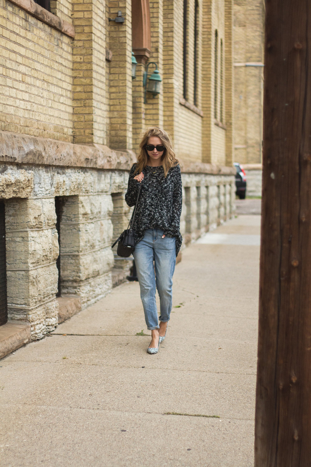 Minneapolis style blogger truelane in Shoes of Prey.jpg