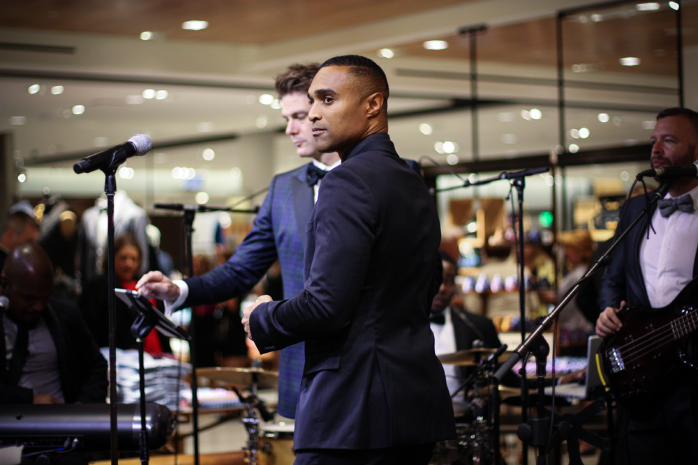 Nordstrom Ridgedale opening gala band.png
