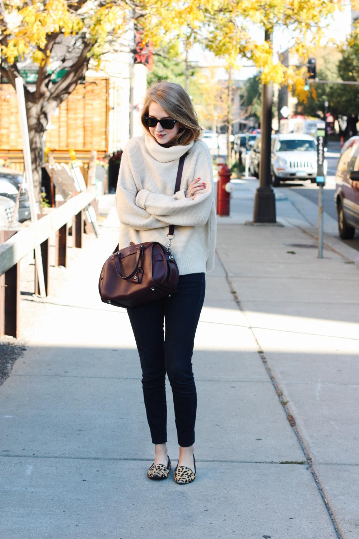 JOA sweater via truelane.png