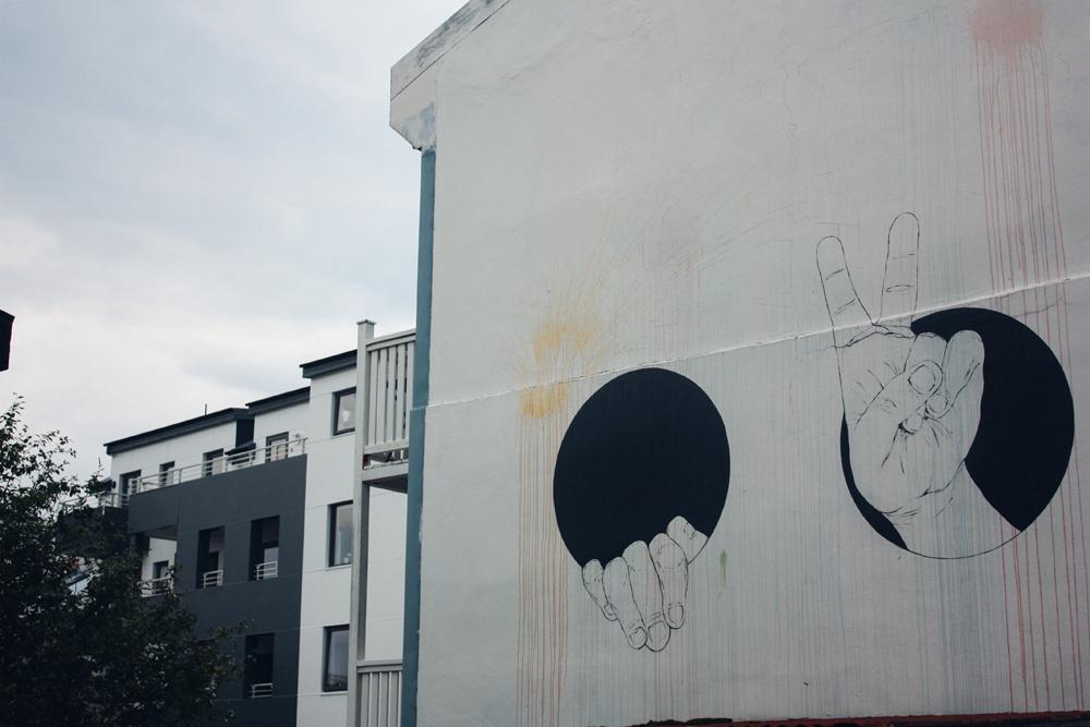 Reykjavik wall art.png