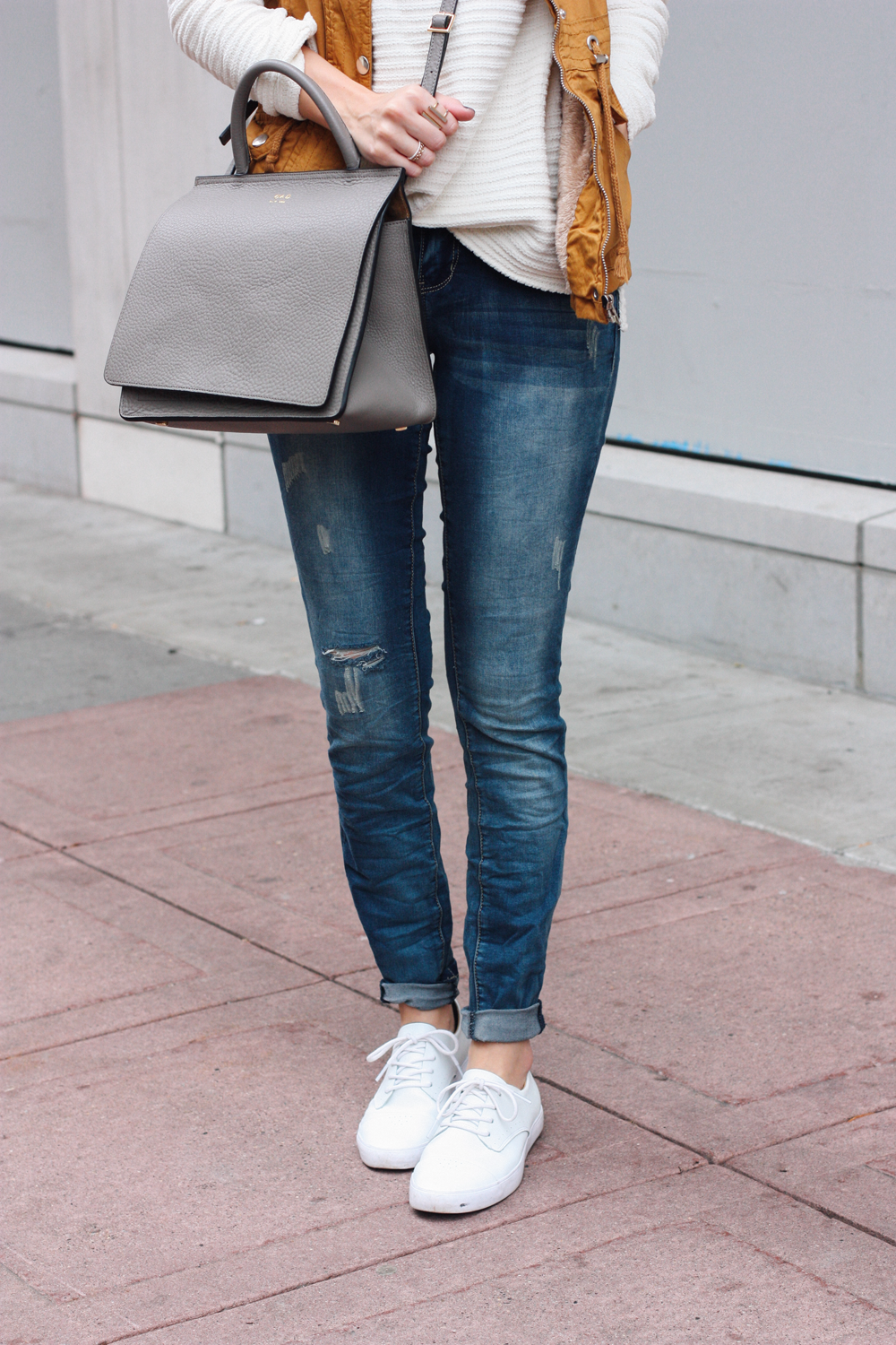 truelane in Unnown footwear, YMI jeans, OAD New York.png